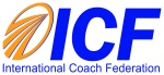 International Coach Federation
