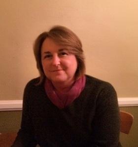 Molly Hetrick, Coach